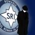 Chiar și SRI trebuie să dea explicații despre noaptea prezidențialelor din 2009