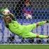 Chile a eliminat campioana europeană din Cupa Confederațiilor la fotbal