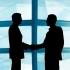 Chinezii, interesați să facă business în Constanța