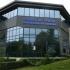 CCINA se retrage din Asociația Litoral - Delta Dunării