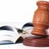 Cine a dat verdictul în concursul de la Medicina Legală Constanța?