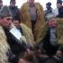 Ciobanii amenință cu blocarea drumurilor naționale