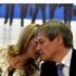 Cioloș a acceptat scenariul în care PNL îl va desemna premier după alegeri