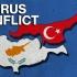 Ciprioții, fără vize în Turcia