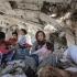 Circa 470.000 de morţi în războiul din Siria
