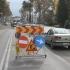 Circulație îngreunată în Constanța. Nu pleca la drum fără să știi asta!
