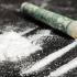 Captură uriașă! Două tone de cocaină, descoperite în Portul Constanța!
