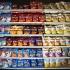 Colțul Troll-ului - Chipsuri stricate în supermarketul bancar