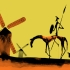 Colțul Troll-ului - Falimentul personal, acest Don Quijote de România