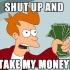 Colțul Troll-ului - Românu-ți dă toți banii, dacă știi cum să ceri