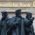 Colțul Troll-ului - Santander + Deutsche Bank = un nou dezastru financiar?