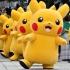 Colțul Troll-ului - Bătrânică jefuită prin metoda Pokemon