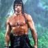Colțul Troll-ului - Debitorul în franci, acest Rambo autohton