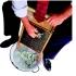 Colțul Troll-ului - BCR, mașinărie infernală de spălat bani?