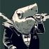 Colțul Troll-ului - D-aia nu dau faliment rechinii