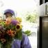 Comenzile online de flori au crescut cu 60% în Constanța