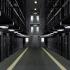Comitetul Antitortură cere statelor europene să respecte drepturile deţinuţilor