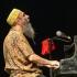 Concert aniversar cu Harry Tavitian, la Constanța
