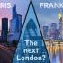 Concurs între Franţa şi Germania: cine atrage mai multe bănci după Brexit?