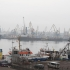 APC pune biciul investițional pe operatorii portuari