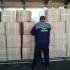 Confiscări de peste 185.000 de lei, la PTF Agigea