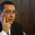 Conflictul Ponta - Dragnea, la etapa de pâră!