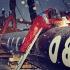 """Concurența """"arde"""" șmecheria din piața gazelor"""