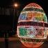 Constanța se luminează de Paște, pentru al doilea an consecutiv!
