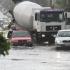 Atenționare de ploi și vijelii la Constanța. Vezi unde poți cere ajutor la nevoie!