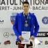 Un constănțean luptă pentru titlu european la natație