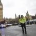 """Constănţeni răniţi în atacul de la Londra! Premierul Theresa May: """"Nu vom ceda în fața terorii""""!"""