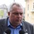 Constantinescu află luni verdictul în dosarul eolienelor
