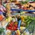62% dintre români vor să arunce mai mult cash în 2017