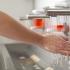 Controale mixte în scandalul dezinfectanților! Se vor ridica probe!