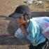 Copiii din familii sărace, cu risc mai mare de boli de inimă!
