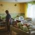 Copii în pericol de moarte din cauza malnutriţiei, în orfelinate din Belarus