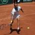 Copil a ajuns pe locul 94 în clasamentul ATP