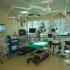 Primul transplant pulmonar din România, sub mari amenințări!