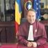 CCR a respins sesizarea privind conflictul de interese