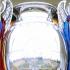 Craiova și Astra, favorite la prezența în finala Cupei României