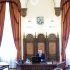 CCR a respins sesizarea lui Iohannis asupra Legii 303/2004 privind statutul magistraţilor