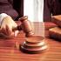 CCR va discuta sesizarea privind legea de abilitare a Guvernului de a emite ordonanțe