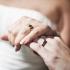 CCR, despre partenerii căsătoriţi legal şi cei implicaţi într-o uniune consensuală