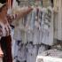"""Creatoarea de ii care a """"îmbrăcat-o"""" pe Laura Bush este la Constanța"""