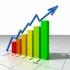 Creșterea economică nu se bazează pe creditare