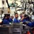 Economia românească răcnește la Europa
