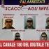 """Crime ca în """"Godfather"""", în Italia: Ministrul de Interne reacționează după un cvadruplu asasinat mafiot"""