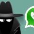 Criptarea mesajelor de pe WhatsApp oferă teroriștilor un mijloc sigur de comunicare