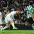 Cristiano Ronaldo a egalat recordul lui Jimmy Greaves