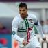 Cristiano Ronaldo ar putea rata şi returul cu Manchester City